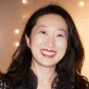 Christine Kim, Esq.